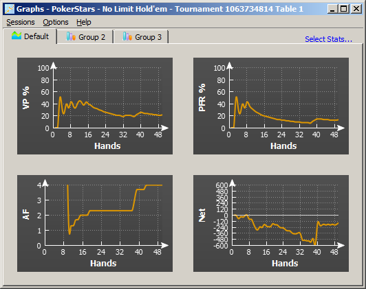 Poker Odds Calculator - Advanced Poker Calculator for Online